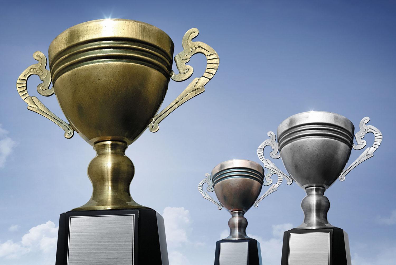 slider sportprijzen3 | Sportprijzen Vught