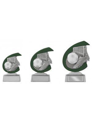 Standaard A600 | Sportprijzen Vught