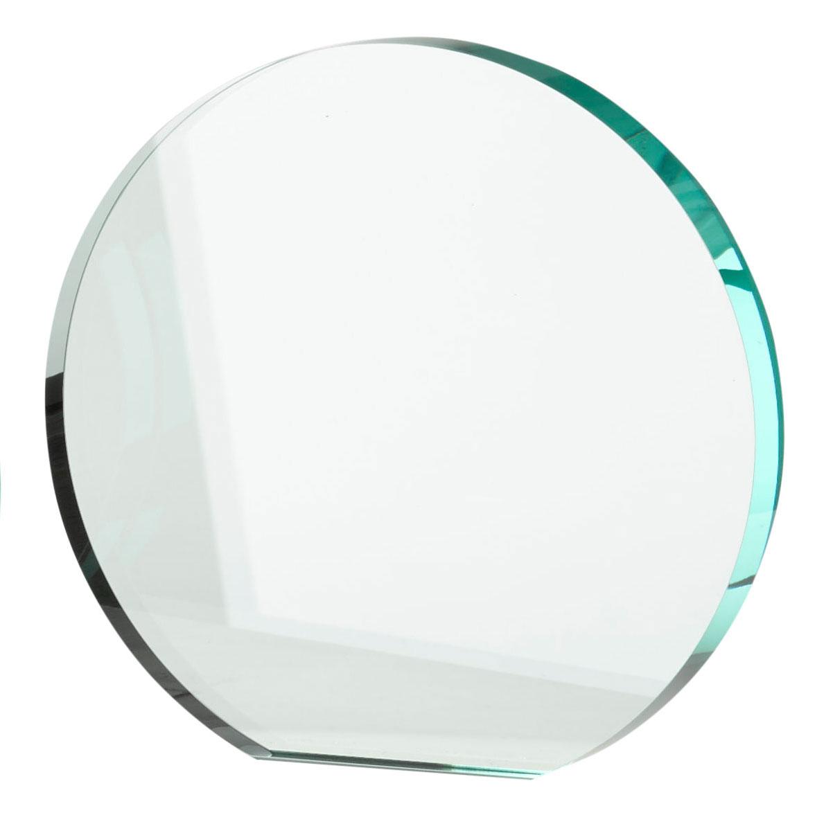 Glas standaard B334   Sportprijzen Vught