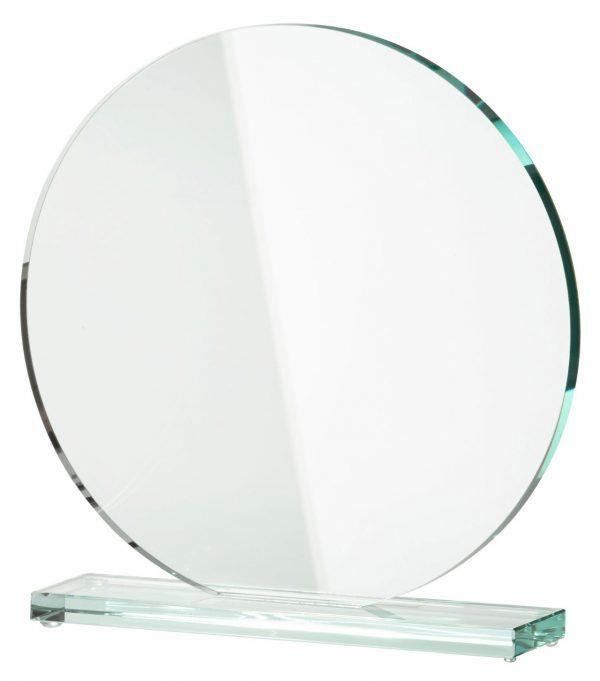 Glas standaard B335   Sportprijzen Vught
