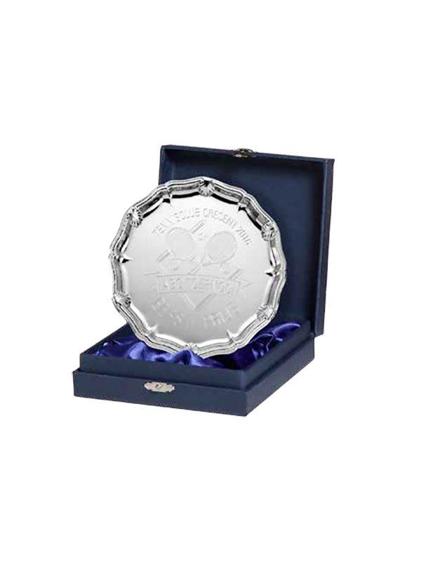 Casette D450 | Sportprijzen Vught