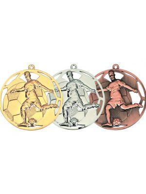 Medaille E235 | Sportprijzen Vught