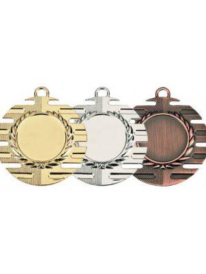 Medaille E237 | Sportprijzen Vught