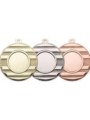 Medaille E250 | Sportprijzen Vught
