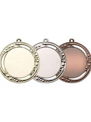 Medaille E259 | Sportprijzen Vught