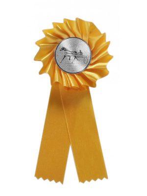 Rozet G105 | Sportprijzen Vught