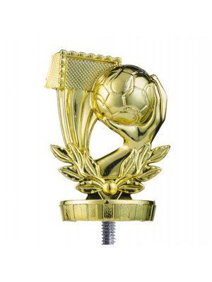 Sportfiguur PF06 | Sportprijzen Vught