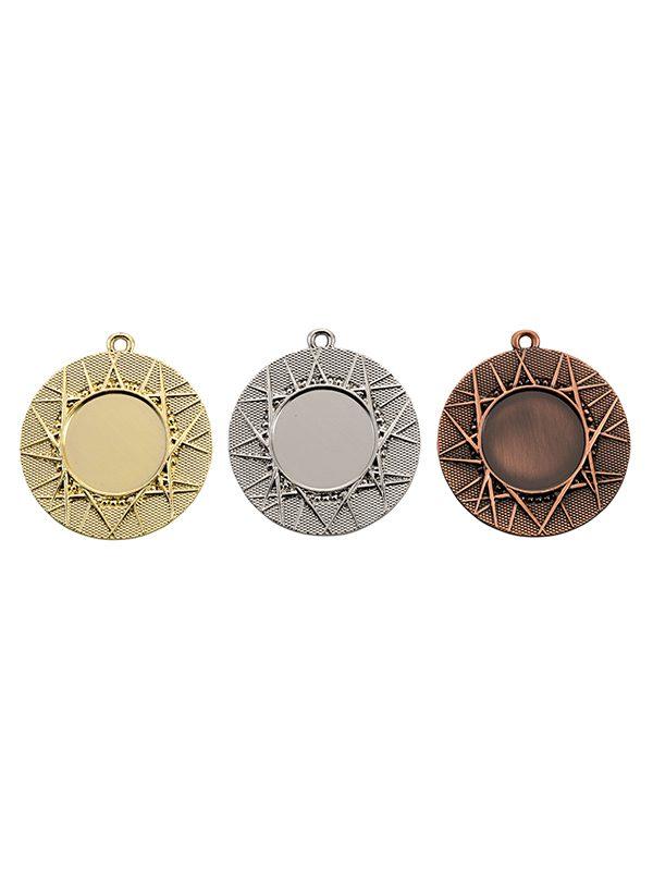 Medaille E225 | Sportprijzen Vught