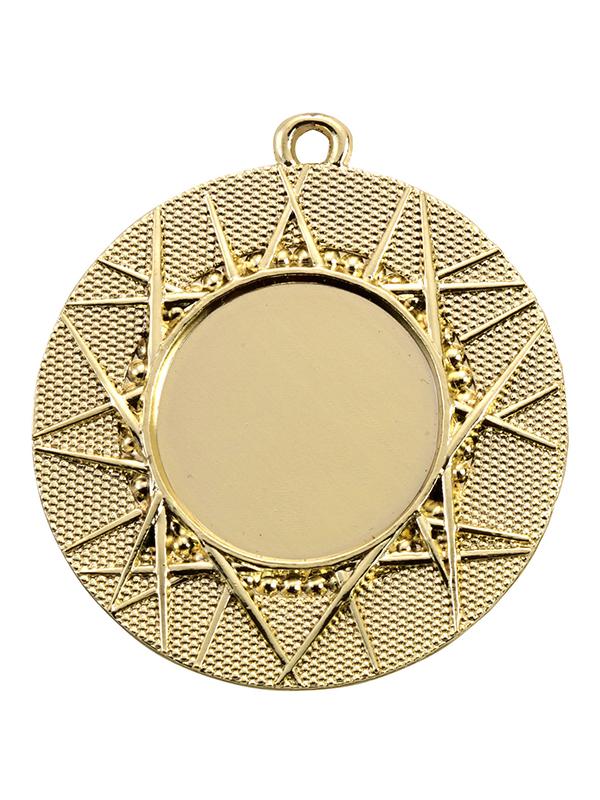 Medaille E225   Sportprijzen Vught
