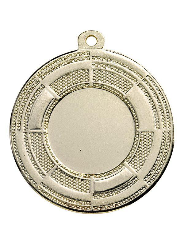 Medaille E263 | Sportprijzen Vught