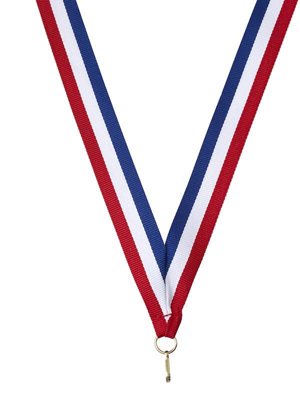 Halslint- Medailleling | Sportprijzen Vught