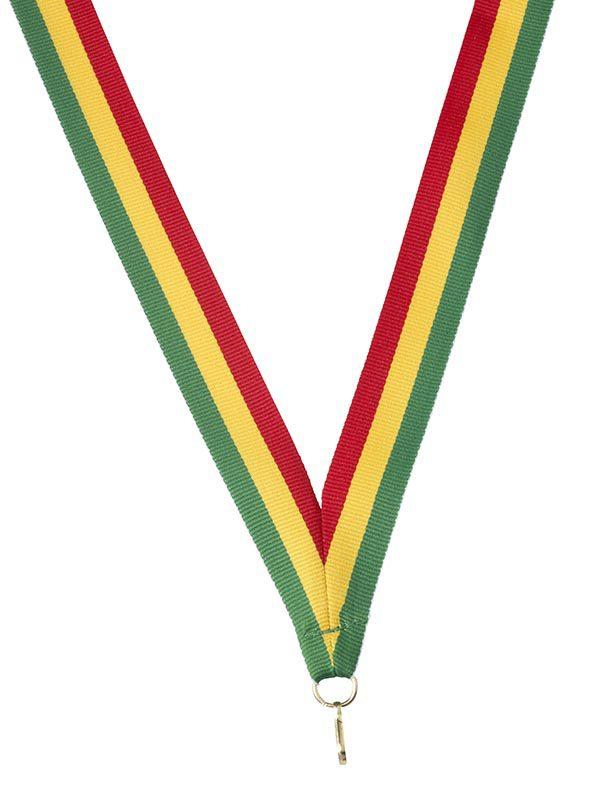 Halslint - Medaillelint | Sportprijzen Vught