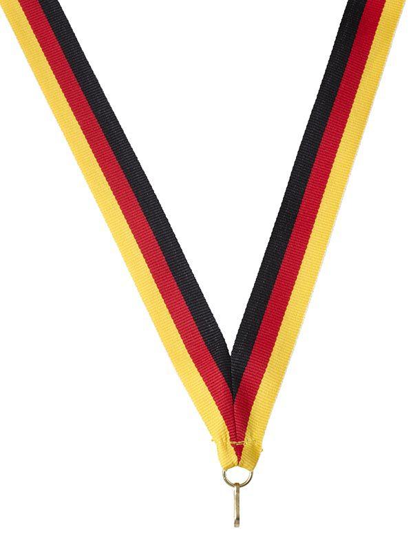 Halslint - Medaillelint   Sportprijzen Vught