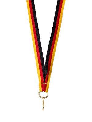 Halslint Medaillelint | Sportprijzen Vught