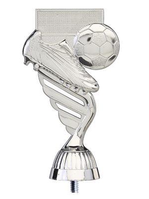 Sportfiguur Voetbal | Sportprijzen Vught