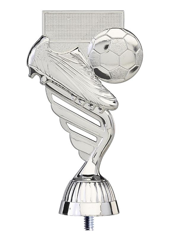 Sportfiguur Voetbal   Sportprijzen Vught