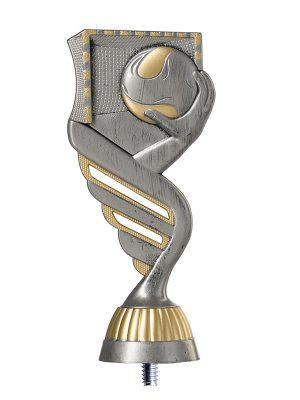 Sportfiguur Handbal   Sportprijzen Vught