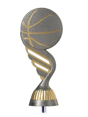 Sportfiguur Basketbal   Sportprijzen Vught
