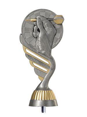 Sportfiguur Darts   Sportprijzen Vught