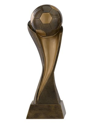 Beeld Voetbal C156 | Sportprijzen Vught