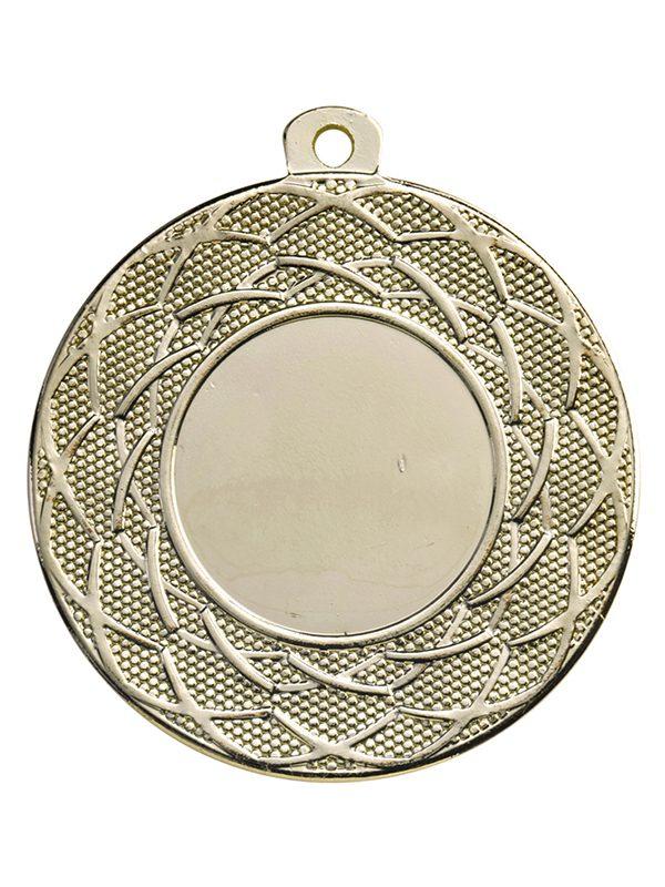 Medaille E102 | Sportprijzen Vught