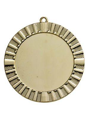 Medaille E107 | Sportprijzen Vught