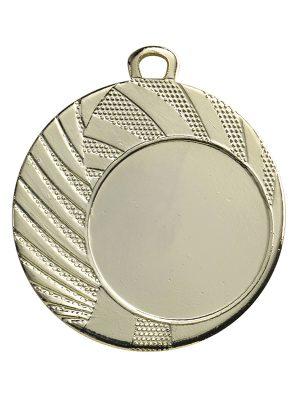 Medaille E262 | Sportprijzen Vught