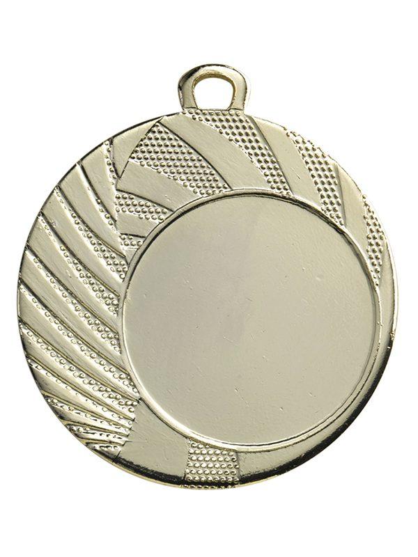 Medaille E262   Sportprijzen Vught