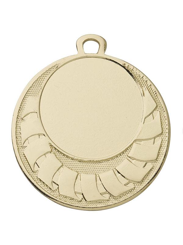 Medaille E268 | Sportprijzen Vught