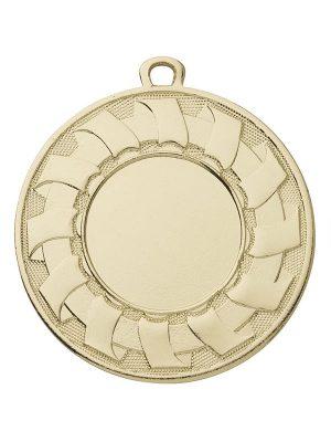 Medaille E269 | Sportprijzen Vught