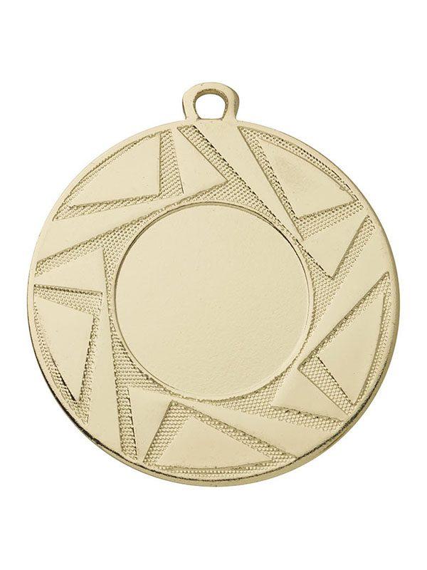 Medaille E270   Sportprijzen Vught