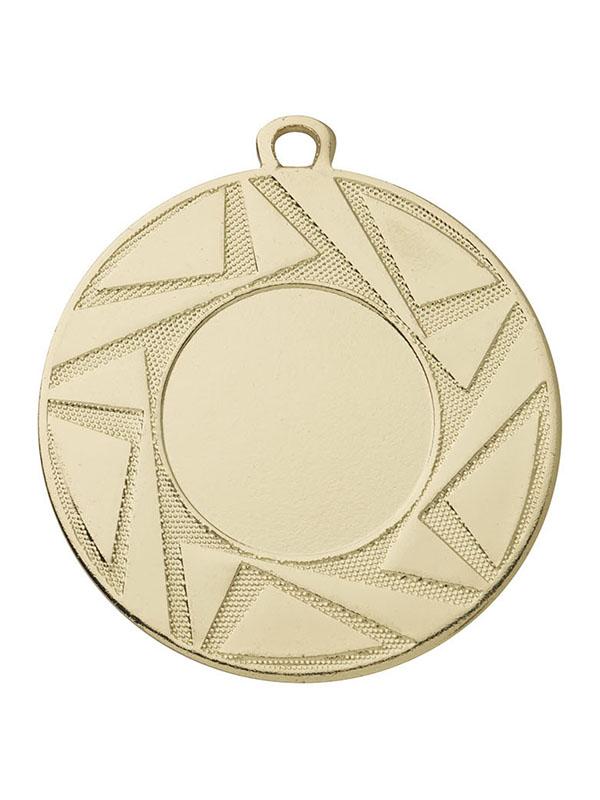 Medaille E270 | Sportprijzen Vught