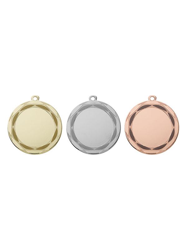 Medaille E271-2 | Sportprijzen Vught