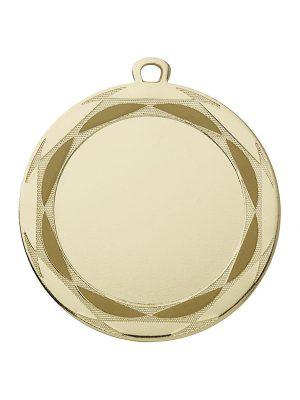 Medaille E271 | Sportprijzen Vught