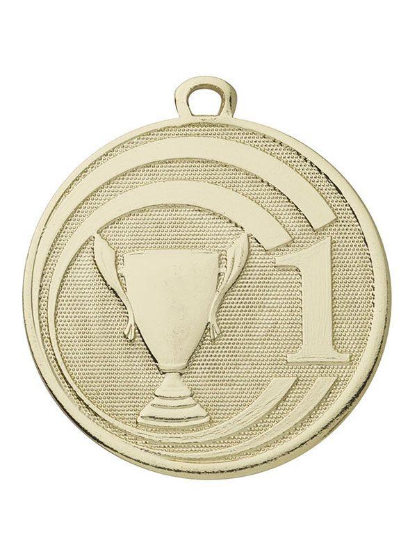Medaille E272   Sportprijzen Vught