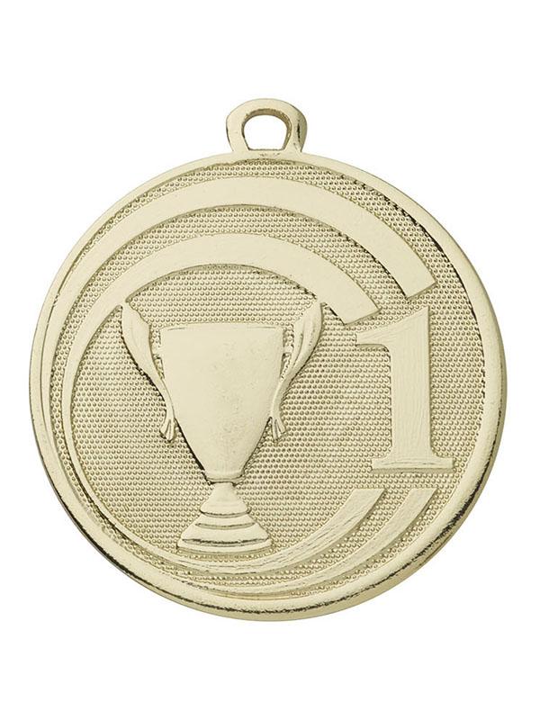Medaille E272 | Sportprijzen Vught