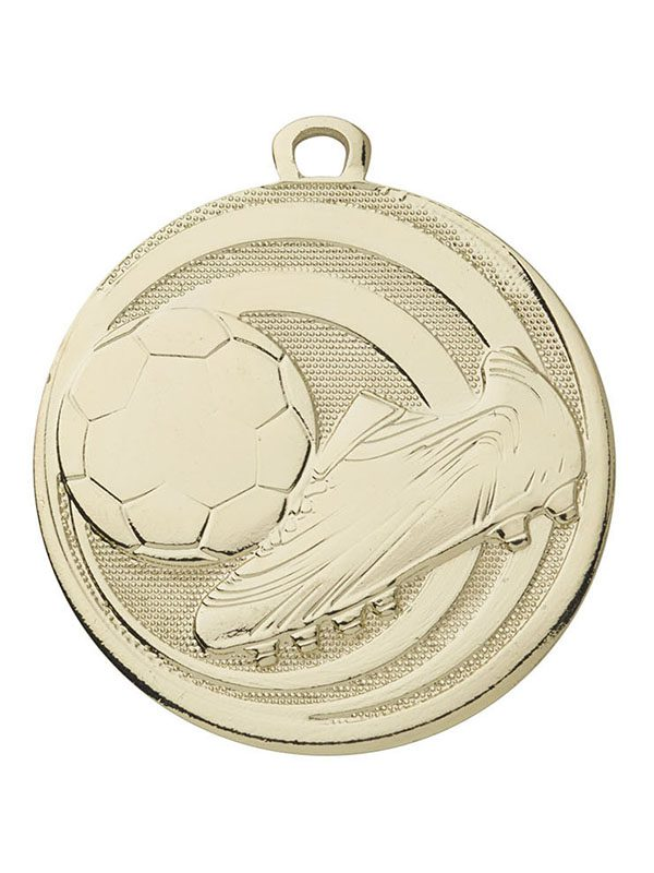 Medaille E273 | Sportprijzen Vught