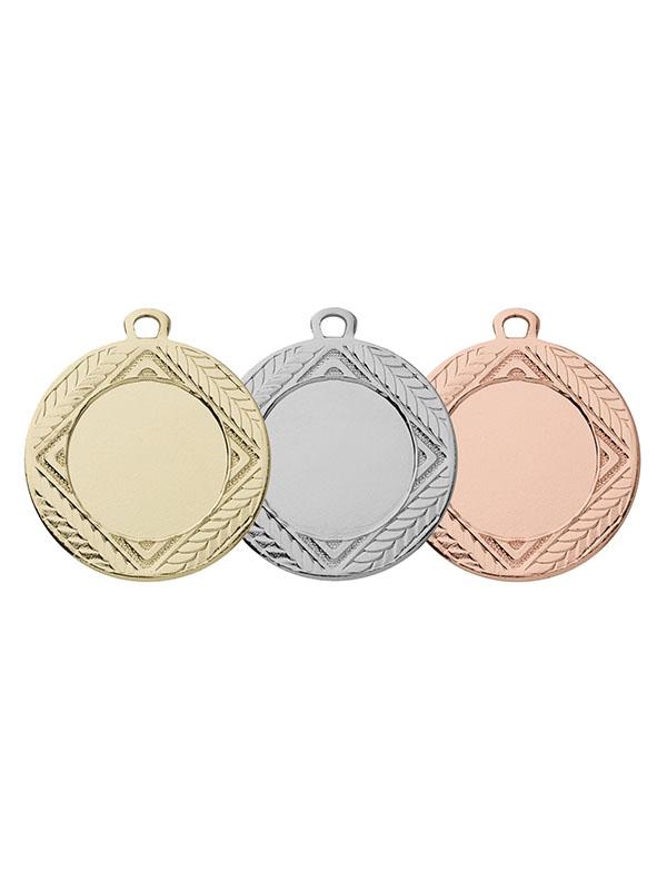 Medaille E274-3 | Sportprijzen Vught