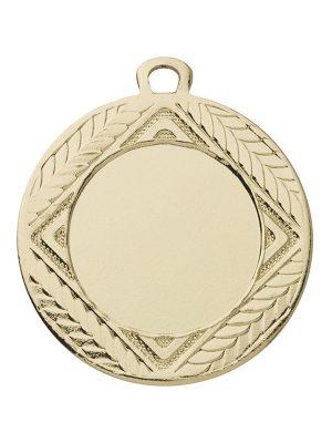 Medaille E274 | Sportprijzen Vught