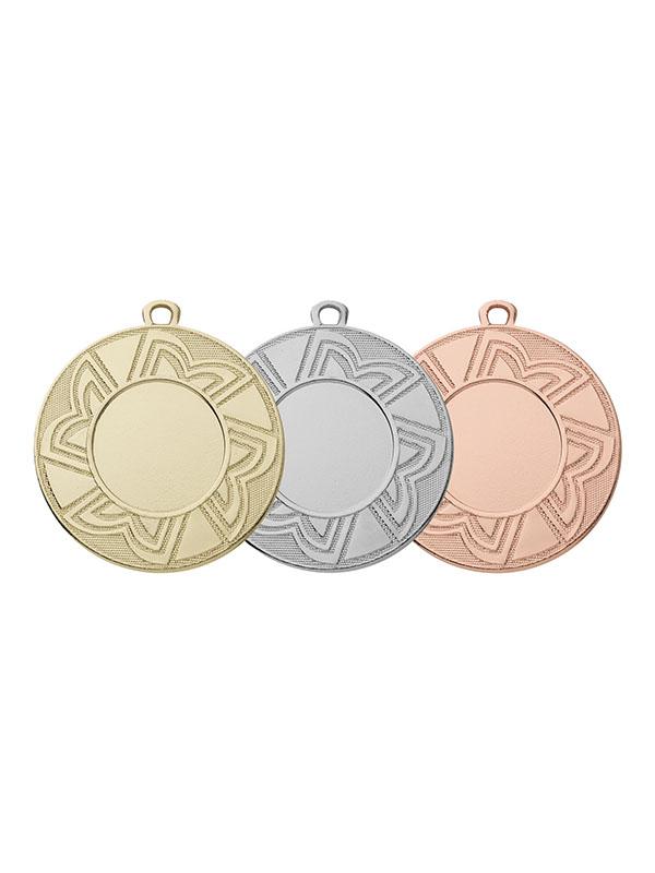 Medaille E275-3 | Sportprijzen Vught