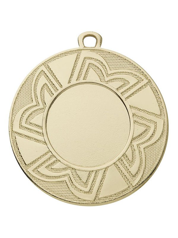 Medaille E275 | Sportprijzen Vught