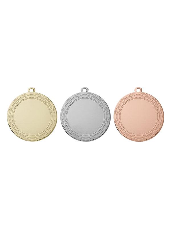 Medaille E276-2 | Sportprijzen Vught