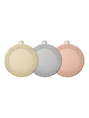 Medaille E276-3 | Sportprijzen Vught