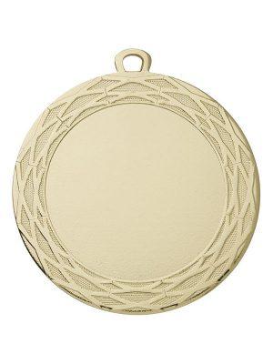 Medaille E276 | Sportprijzen Vught