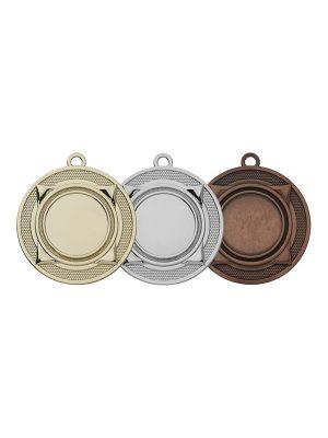Medaille E277-3 | Sportprijzen Vught