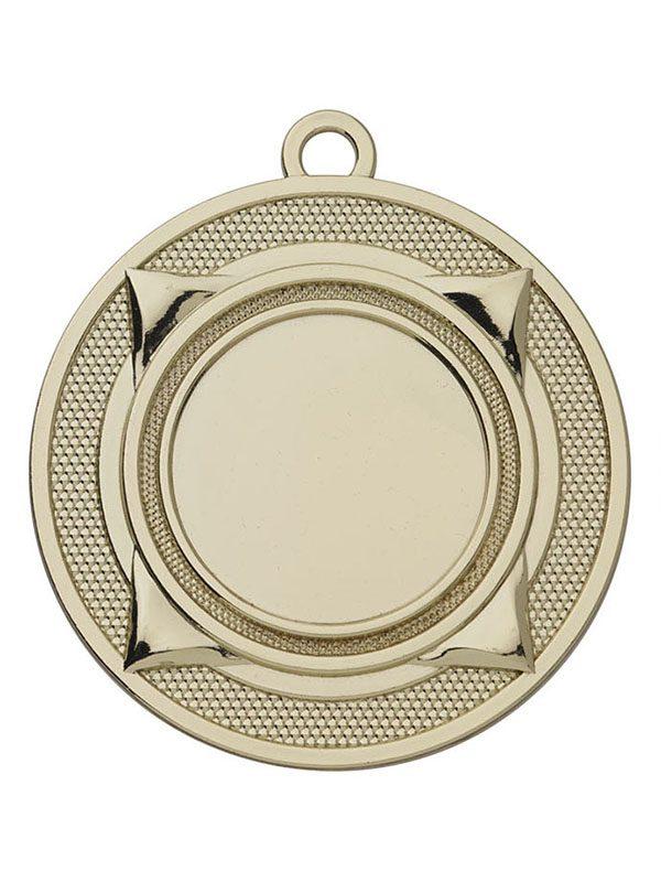 Medaille E277 | Sportprijzen Vught