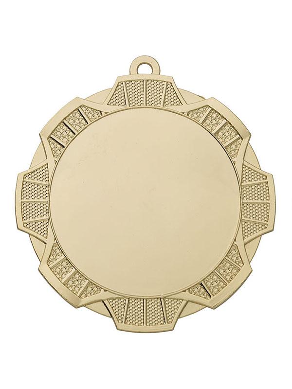 Medaille E278 | Sportprijzen Vught