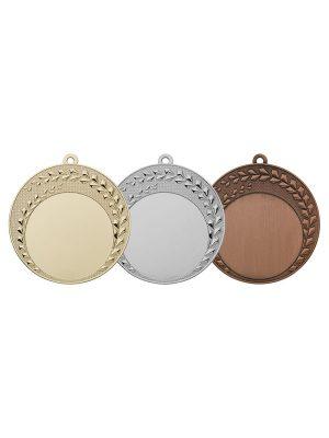 Medaille E280-3 | Sportprijzen Vught