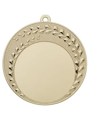 Medaille E280 | Sportprijzen Vught