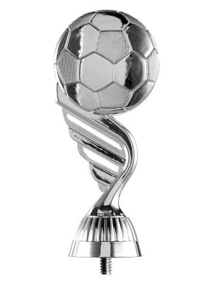 Sportfiguur PF127 Voetbal | Sportprijzen Vught